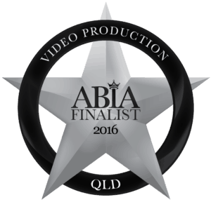 VideoProduction-QLD-16_FINALIST