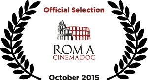 roma-cinemadoc-official-selection-october-2015